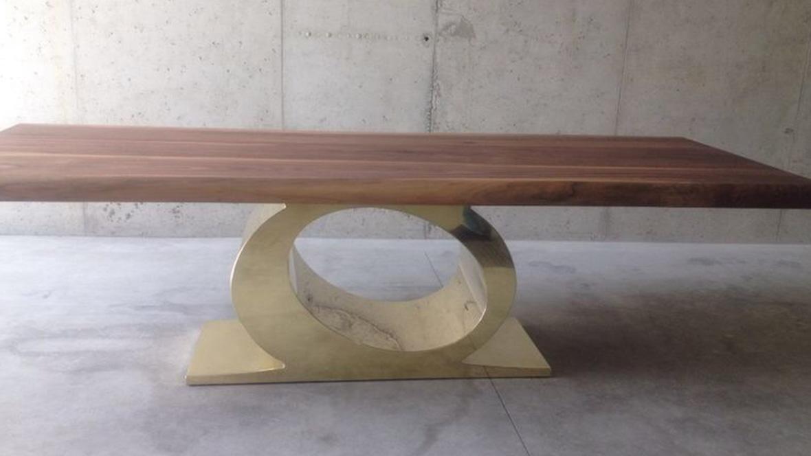 FUE-Design-_0003_O-Base Gold (2)