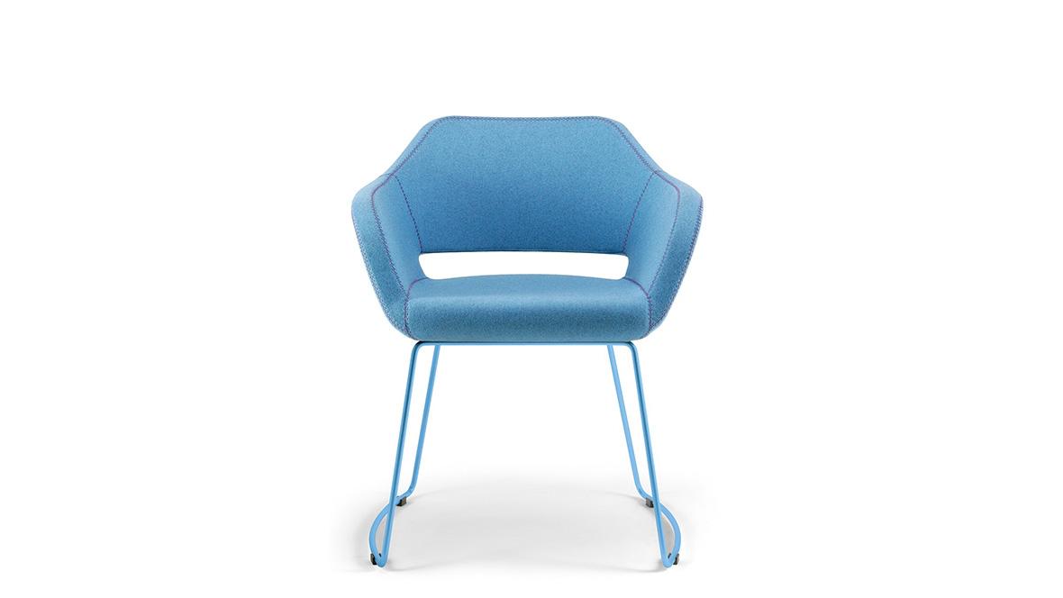 FUE-Design-_0005_Manu 02 azzurro