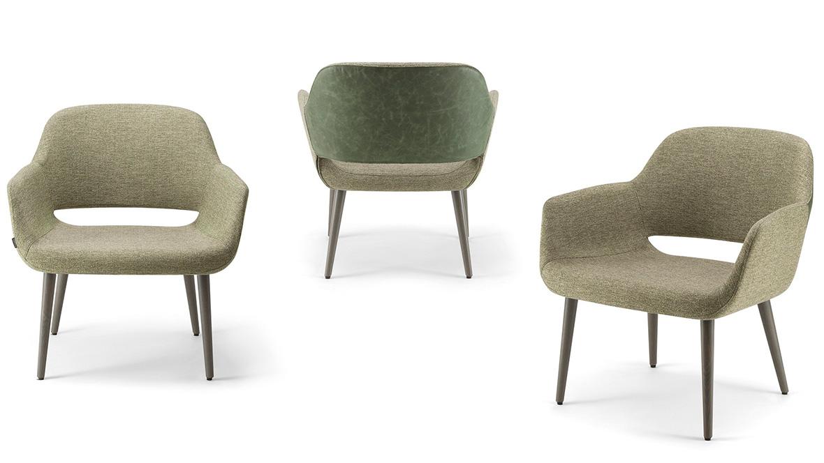 FUE-Design-_0006_Magda-Lounge 100
