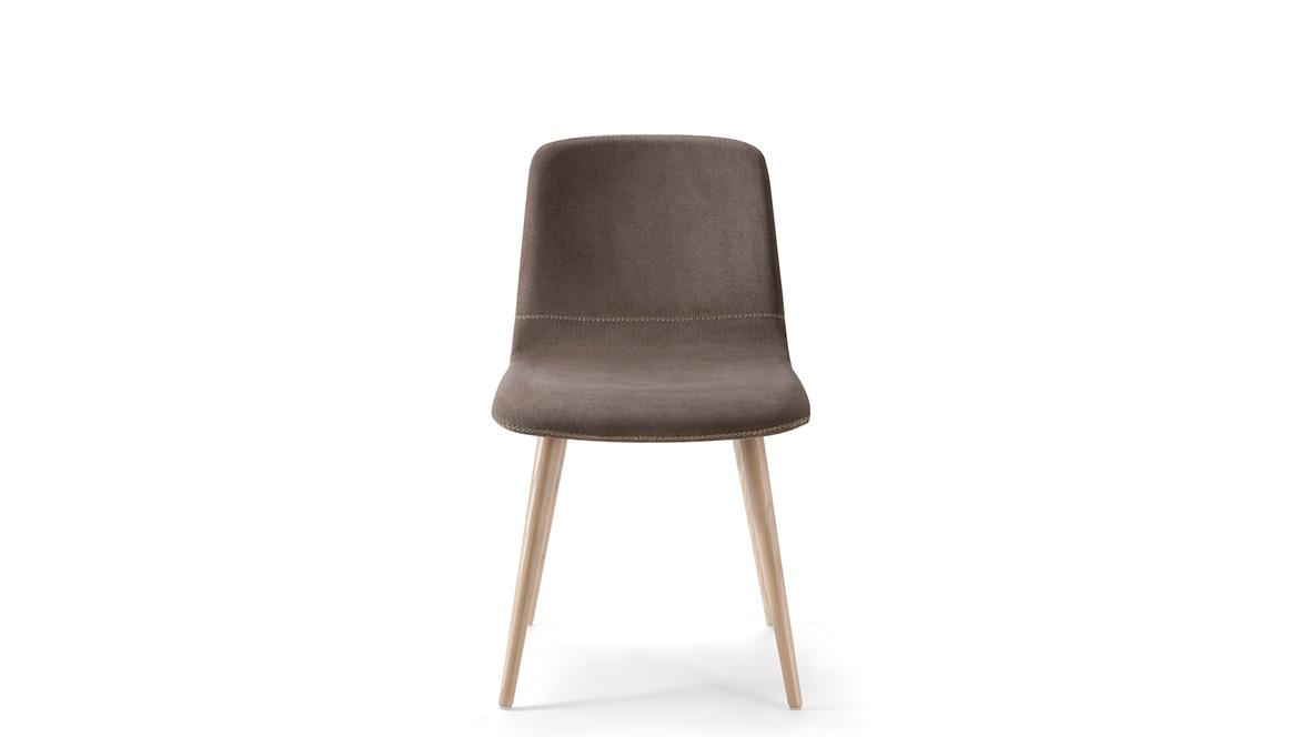 FUE-Design-_0010_Easy 100 HB Dandy marrone