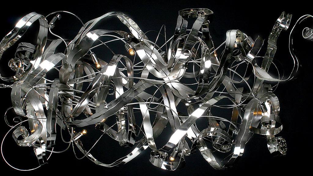 Lampe_7100_M11-1024x576